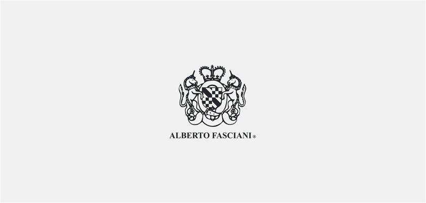 AXEL-brandspot-alberto-fasciani-logo-ny.jpg