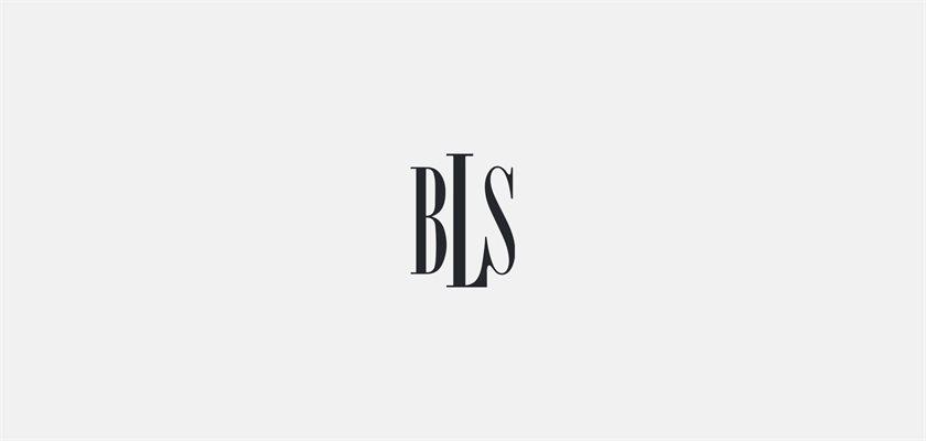 AXEL-brandspot-bls-logo.jpg