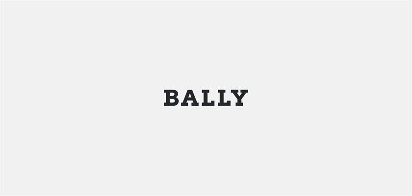 AXEL-brandspot-bally-logo.jpg