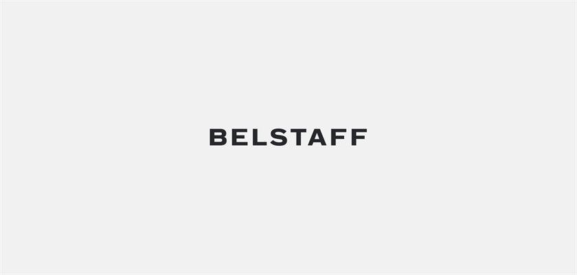 AXEL-brandspot-belstaff-logo.jpg