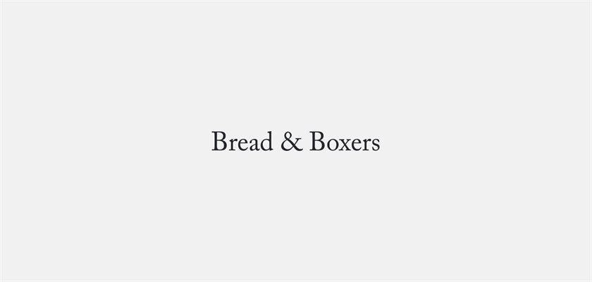 AXEL-brandspot-bread-boxers-logo.jpg