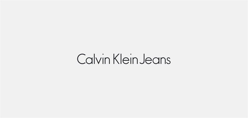AXEL-brandspot-Calvin-Klein-Jeans-logo.jpg