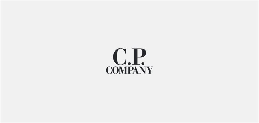 AXEL-brandspot-cp-company-logo.jpg