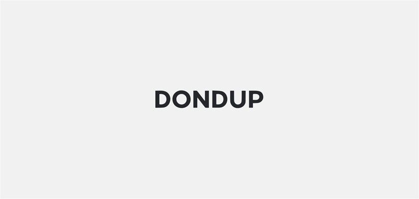 AXEL-brandspot-dondup-logo.jpg