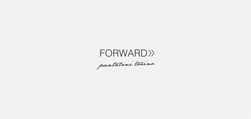 Forward Pantaloni