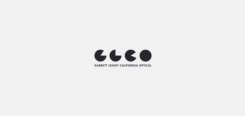 AXEL-brandspot-garrett-leight-logo.jpg