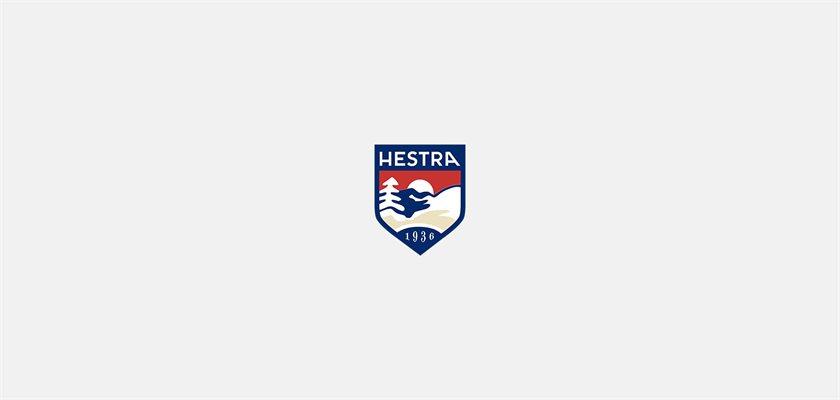 AXEL-brandspot-hestra-logo.jpg