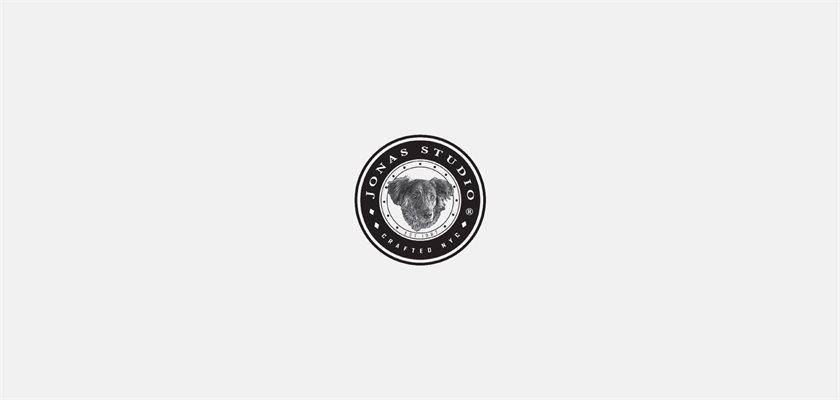 AXEL-brandspot-jonas-studio-logo.jpg
