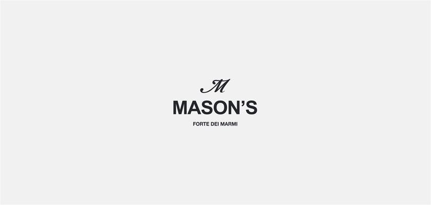 AXEL-brandspot-masons-logo.jpg