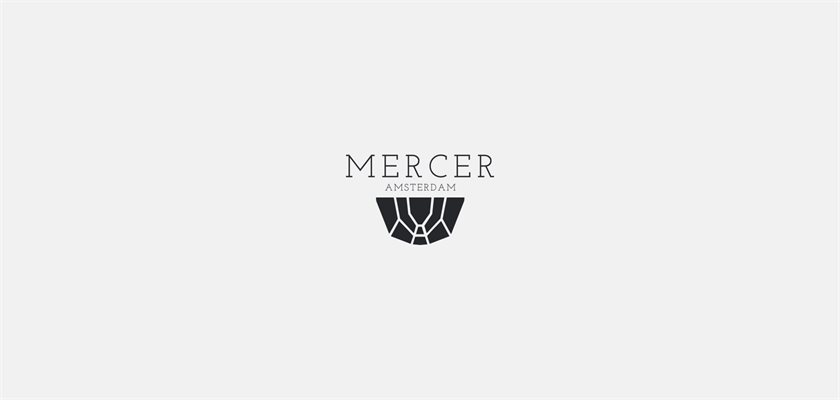 AXEL-brandspot-mercer-logo.jpg