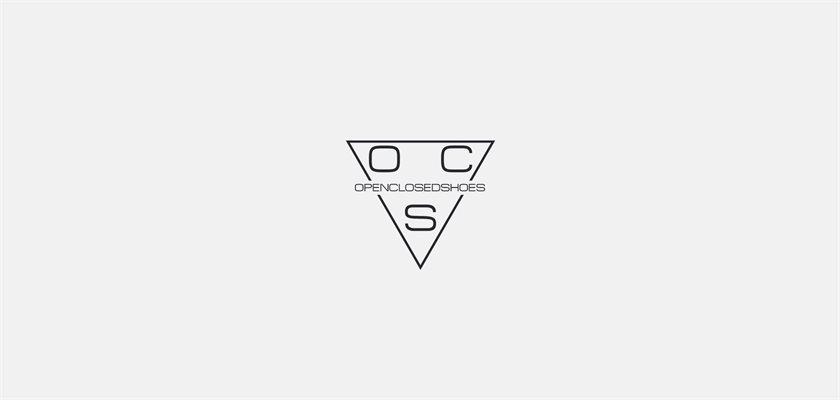 AXEL-brandspot-openclosed-logo.jpg