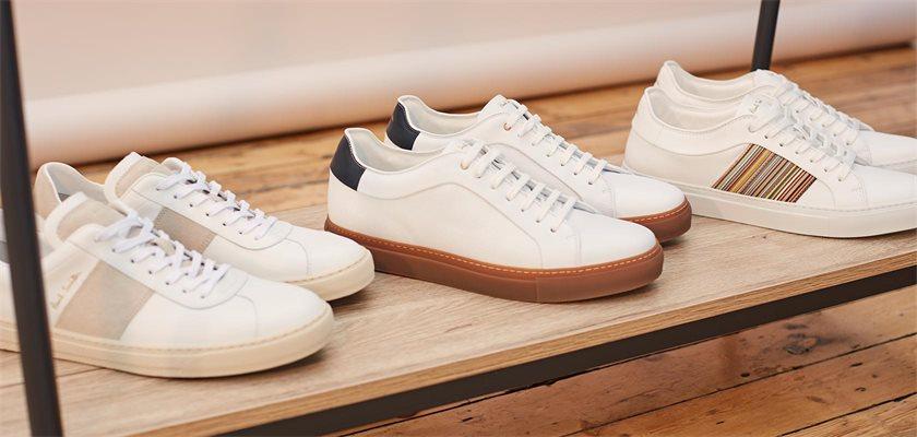 AXEL-brandspot-paul-smith-shoes-image.jpg