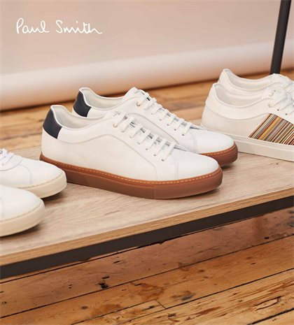 AXEL-nyhed-paul-smith-shoes.jpg
