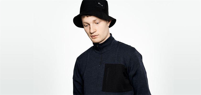 AXEL-brandspot-pullover-image.jpg