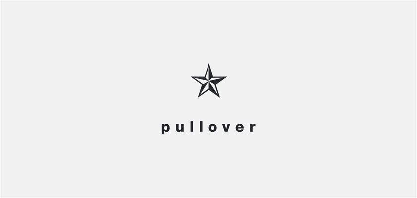 AXEL-brandspot-pullover-logo.jpg