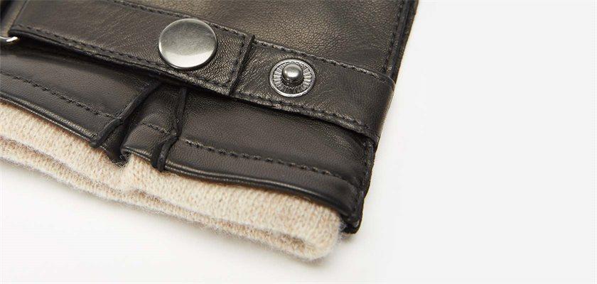 AXEL-brandspot-randers-handskefabrik-image.jpg