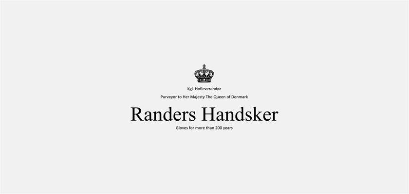 AXEL-brandspot-randers-handskefabrik-logo.jpg