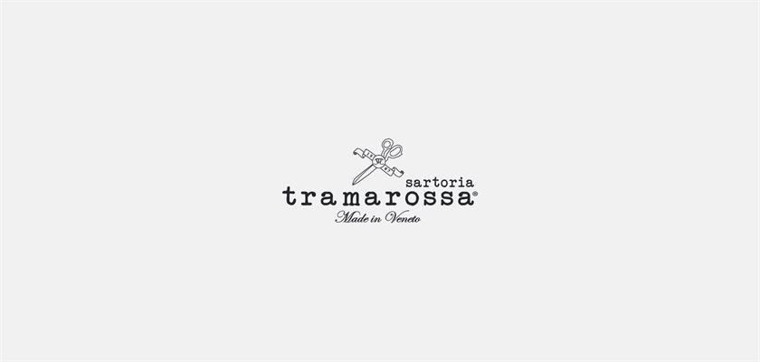 AXEL-brandspot-sartoria-tramarossa-logo.jpg
