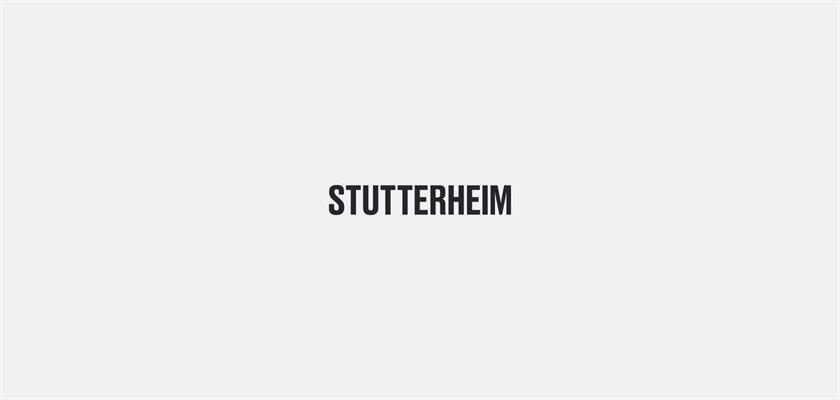 Stutterheim
