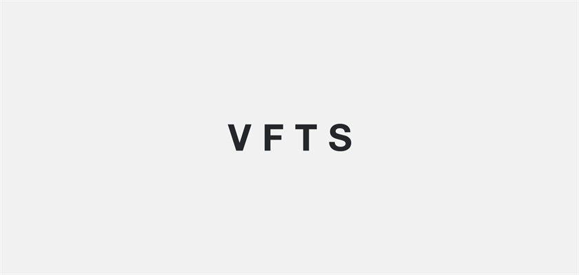 AXEL-brandspot-vfts-logo.jpg
