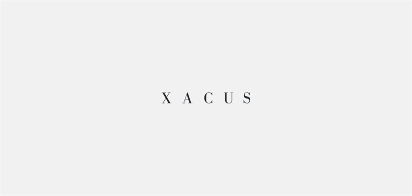 AXEL-brandspot-xacus-logo.jpg