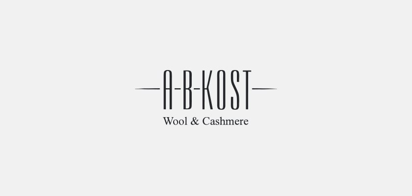 A-B-KOST