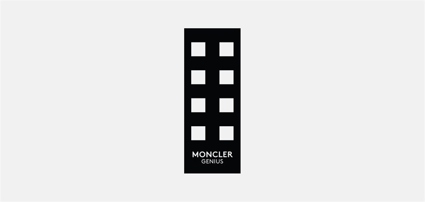 Moncler Genius 1952