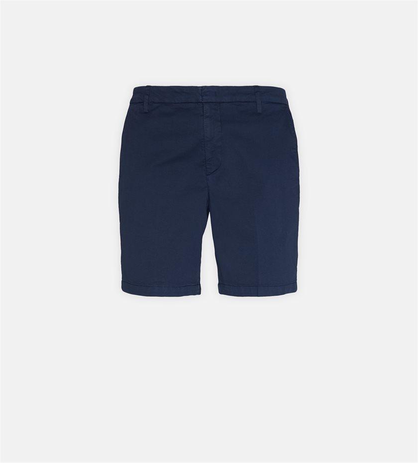 b72bff4cc3ed Modetøj til mænd - eksklusivt udvalg af modetøj online - Axel