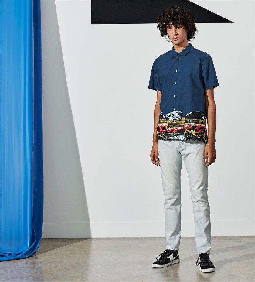c3644379 Modetøj til mænd | Eksklusivt udvalg af high end modetøj online