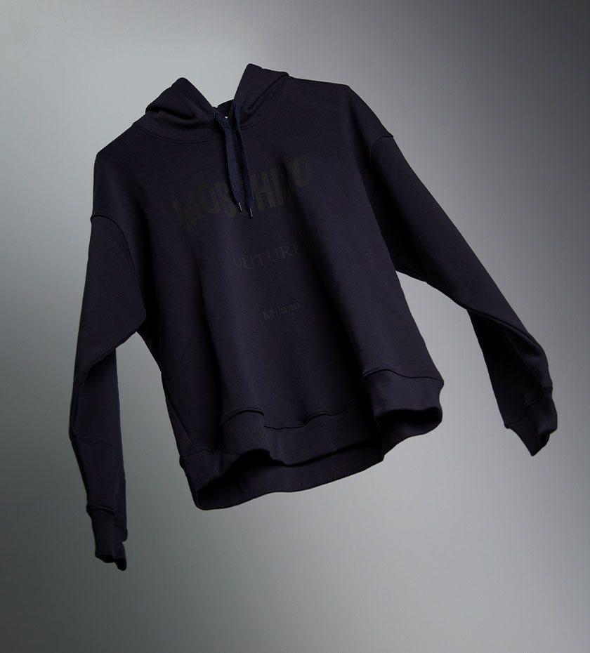Sweatshirts og hoodie Axel online