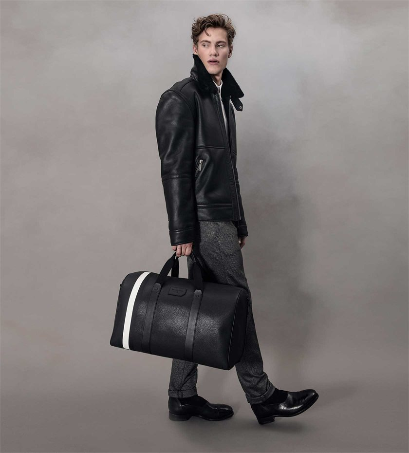 AXEL-lookbook_u41-look2_1.jpg