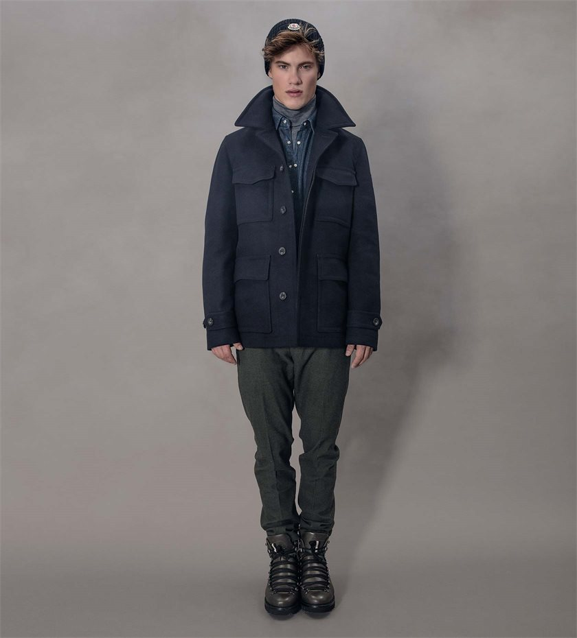 AXEL-lookbook_u41-look7_1.jpg