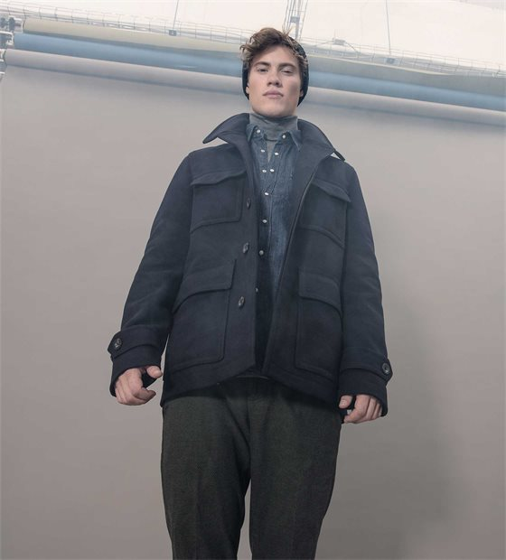 AXEL-lookbook_u41-look7_2.jpg