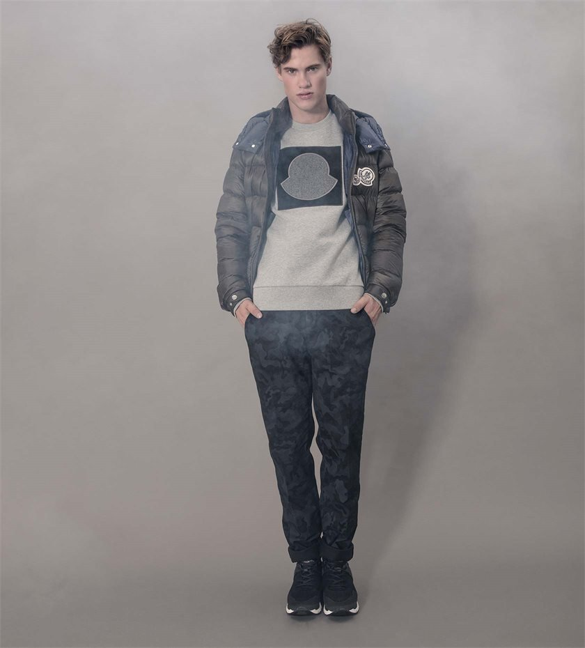 AXEL-lookbook_u41-look8_1.jpg