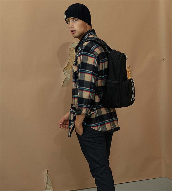 AXEL_lookbook-aw20_u36-look10-2.jpg