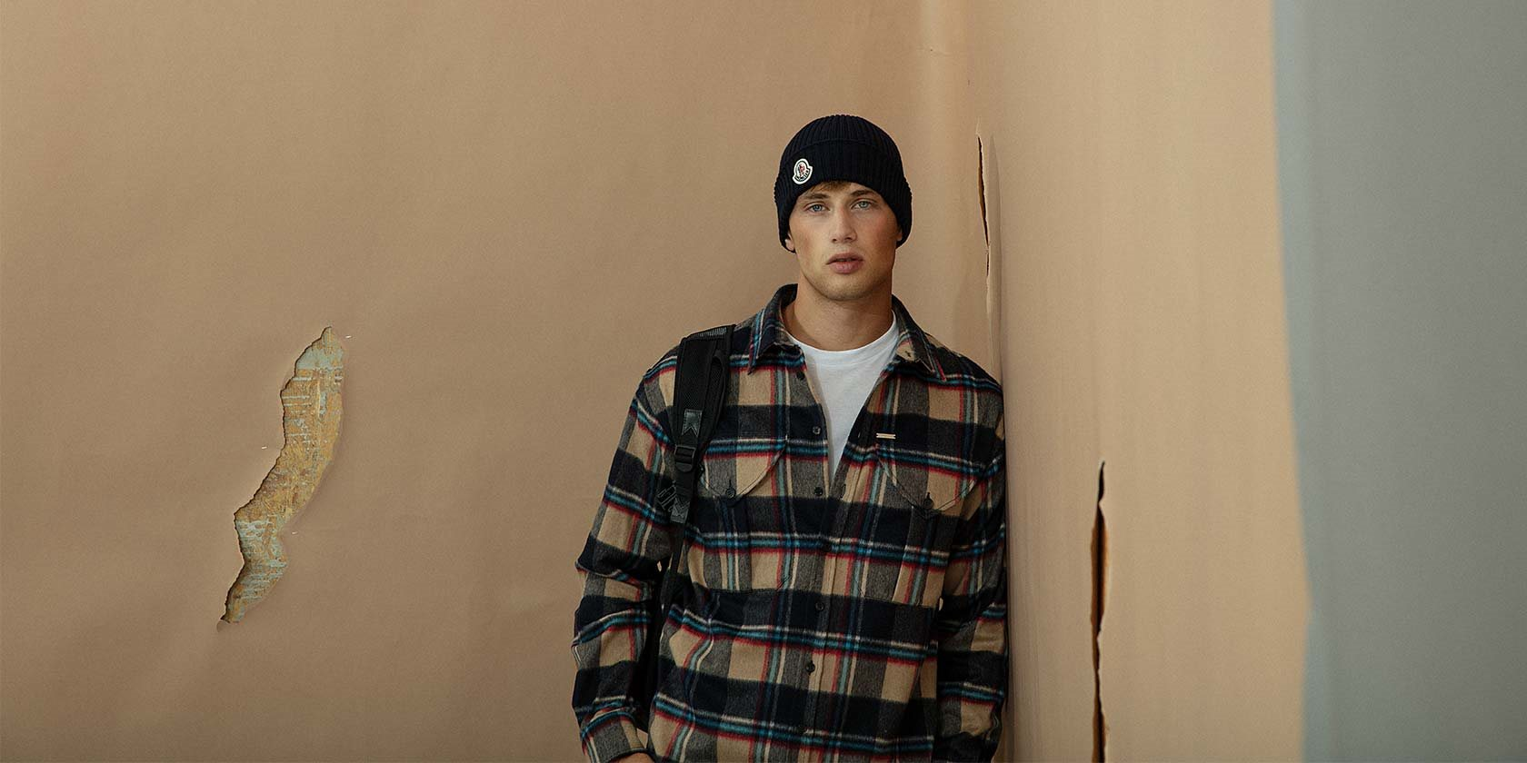 AXEL_lookbook-aw20_u36-look10-desktop.jpg