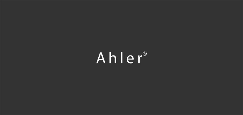 Ahler