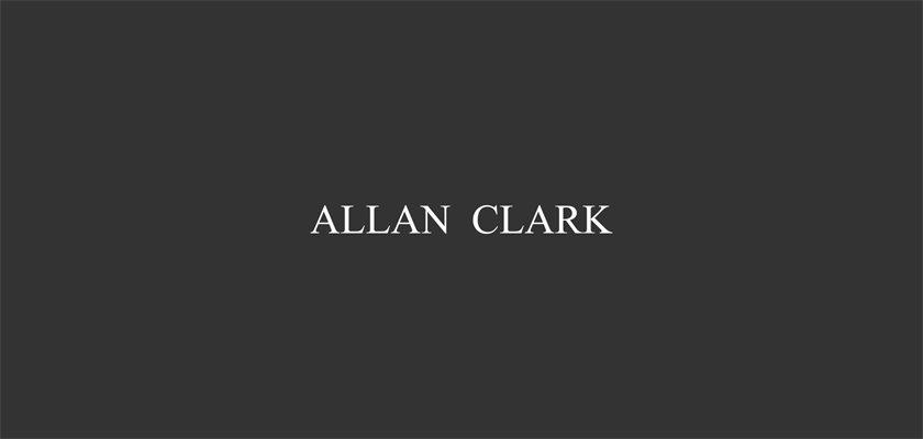 Allan Clark