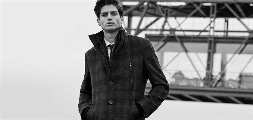 Bruun og Stengade skjorter - Shop Bruun & Stengade online