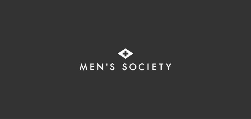 Men's Society