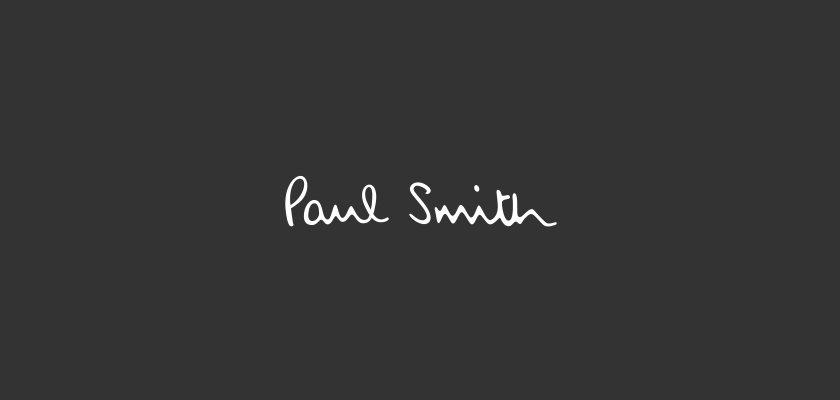 Poul Smith