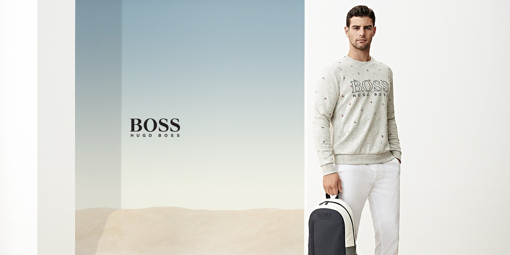 0c8fbbab Menswear online - Free delivery - buy menswear at kaufmann