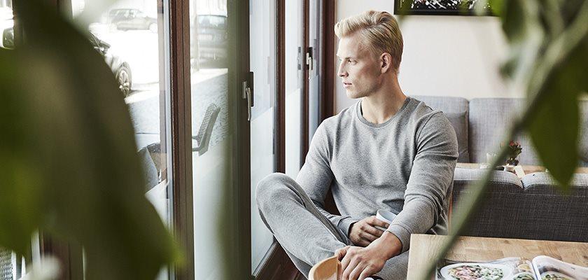 JBS of Denmark