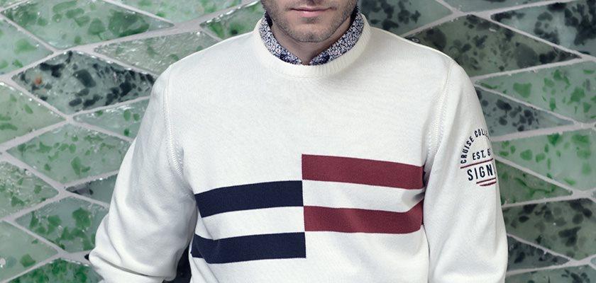 Signal Kleidung Signal Jeans und T Shirts online bei Kaufmann