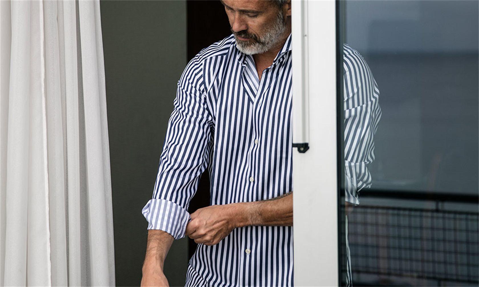 KAUFMANN_Kategori_skjorter.jpg