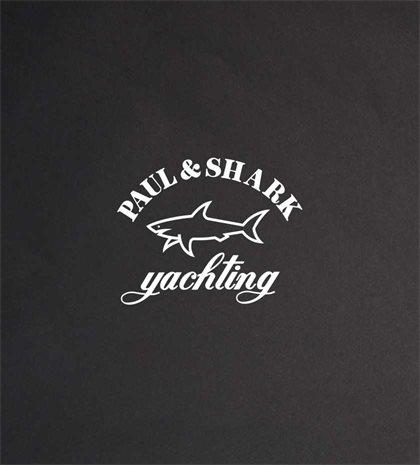 Black Friday PAUL & SHARK
