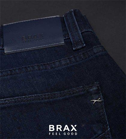 Black Friday BRAX