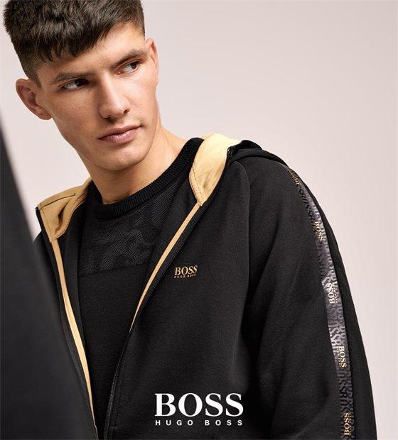 KAUFMANN_brandspot_boss_1680x1860_u06.jpg