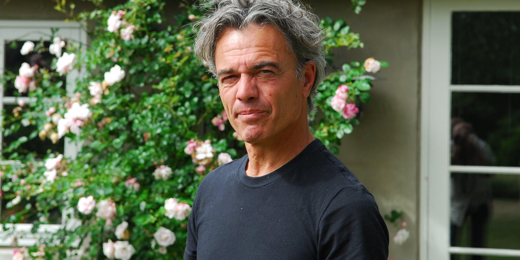 Francis Cardenau