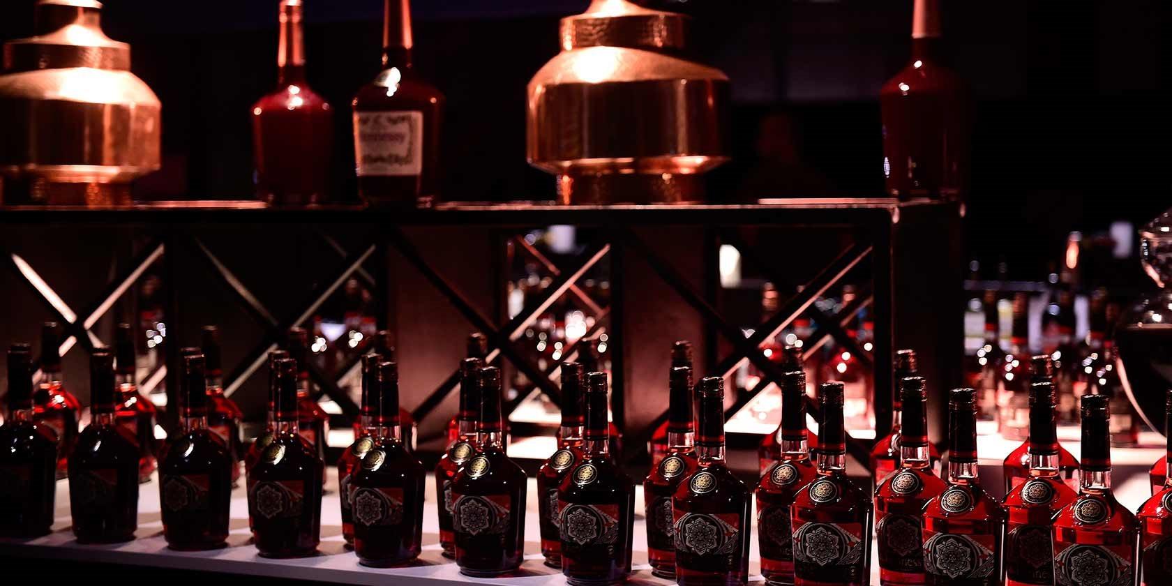 Klog på Cognac